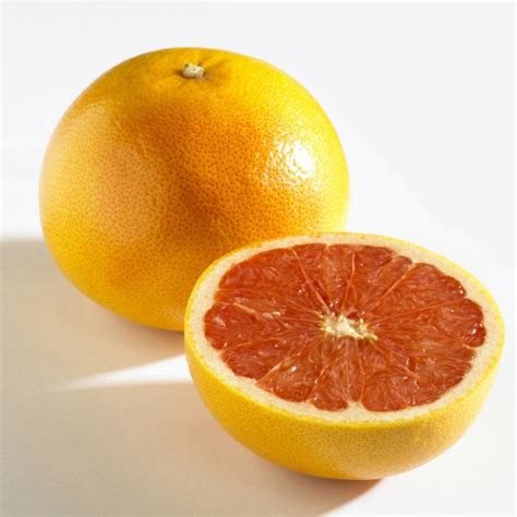 carbohydrates grapefruit does grapefruit stabilize your blood glucose healthy