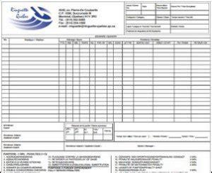 sle hockey score sheet planitournoi nouveaut 233 s