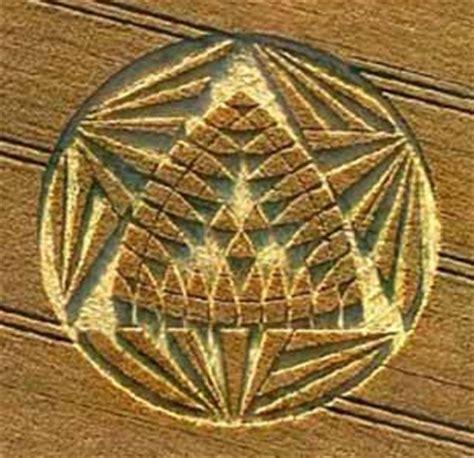figuras geometricas hechas por extraterrestres arte sagrado por ovnis 198 ronarth