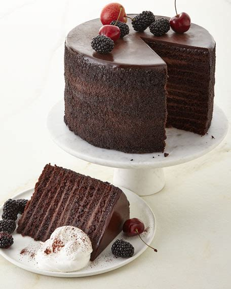 10 inch 3 layer cake house 24 layer chocolate cake for 8 10