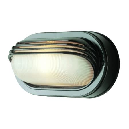 trans globe outdoor lighting trans globe lighting 4123 outdoor wall light build