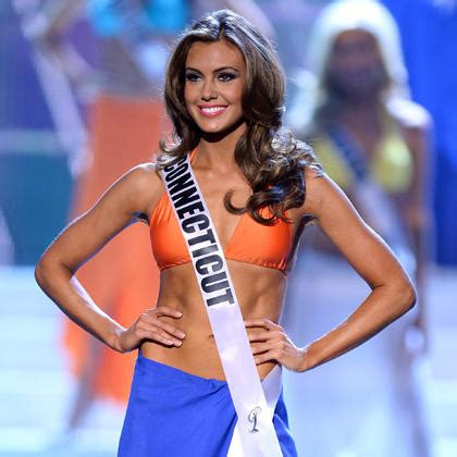 Miss Usa Eats It by Diets What Miss Usa 2013 Erin Brady Eats Every