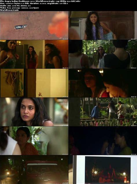 link download film filosofi kopi 2015 angry indian goddesses 2015 full hindi movie download