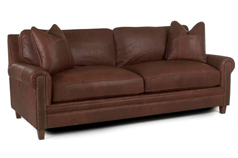 Leather Loveseat Sleeper S3net Sectional Sofas Sale Furniture Leather Sleeper Sofa