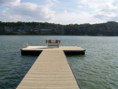 boat and dock beat for boat instant get how to build a r for a boat dock