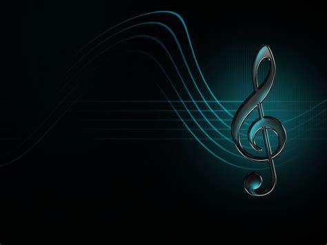 imagenes musicales wallpaper wallpapers de m 250 sica hd descarga directa pas 225 taringa