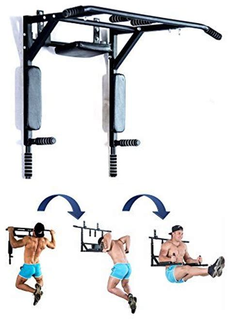 best 25 equipment ideas on home fitness
