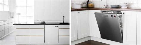 asko dishwasher asko dishwasher review 2016 models appliance buyer s guide
