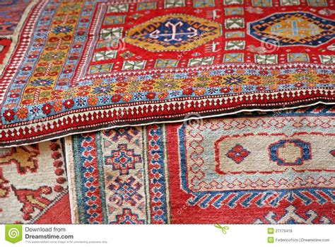 orietalische teppiche orientalische teppiche hause deko ideen