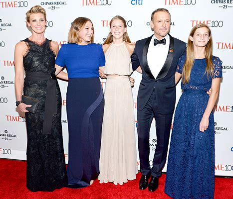 tim mcgraw faith hill s daughters are all grown up