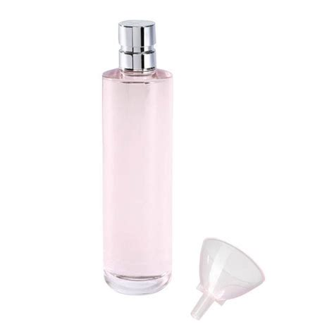 Parfum Refill 50ml Kualits Edt swarovski aura by swarovski eau de parfum 50ml refill