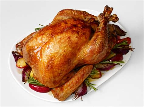 best turkey recipes best thanksgiving turkey recipes and ideas food network