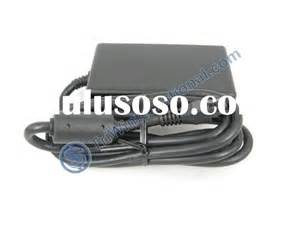 Adaptor Charger Fleco Su 150 12v ac adapter replace delta electronics adp 150 12v ac