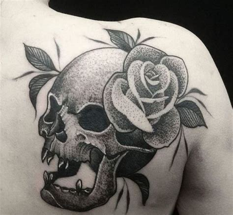 barcode klebe tattoo tattoo totenkopf herz ranke tattoo design element