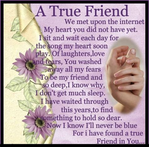 quote for friend day celebration friendship day quotes for friends
