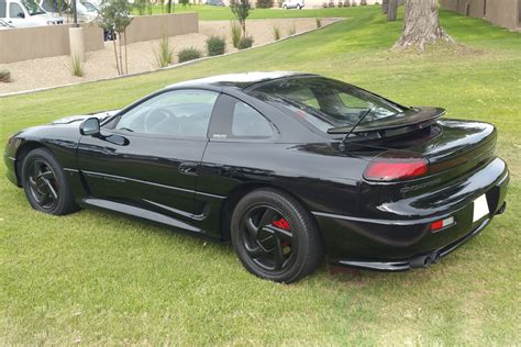 dodge stealth dodge stealth pixshark com images galleries with a