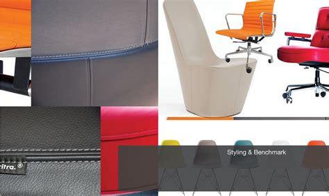 design academy eindhoven application portfolio martijn lemmens design academy eindhoven