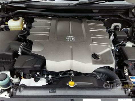 Cover Ban Land Cruiser Toyota Logo Kulit Mb Tech aaa car loan new car best car audio tx