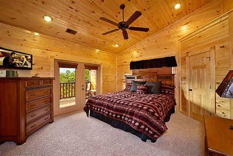 gatlinburg cabin 5 lodge 5 bedroom sleeps 18