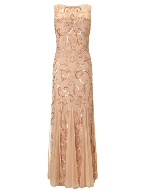 1920s evening dresses best 1920s prom dresses great gatsby style gowns