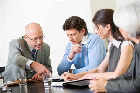 house buying negotiation tips negotiate best buy house buy