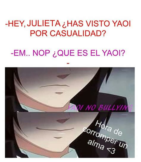 imagenes anime meme memes e imagenes yaoi corrompiendo almas wattpad