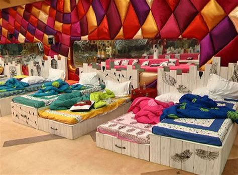 house season 9 bigg boss 9 updates and discussions kamaljeet eliminated page 2