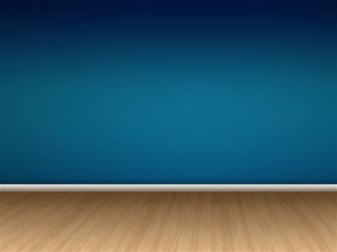 Blue Floor by Wood 3d House Free 3d House Pictures And Wallpaper