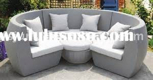 semi custom slipcovers semi custom sofa slipcovers semi custom sofa slipcovers