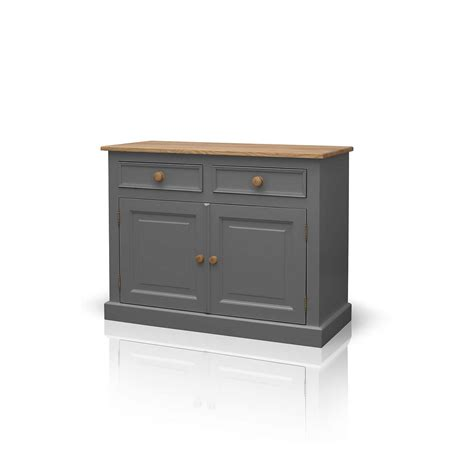 soho painted thornhill sideboard beyond home