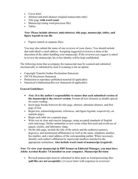 i 130 sle cover letter frudgereport494 web fc2 com