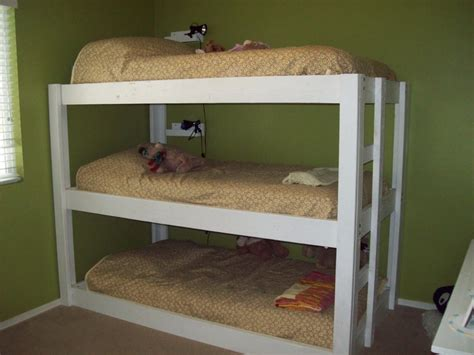 Bunk Bed With Guest Bed 71 Best Guest Suite Images On Bedroom Ideas Child Room And Toddler Rooms