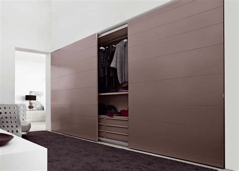 Monaco Sliding Door Wardrobe Sliding Door Wardrobes Bedroom Furniture Wardrobes Sliding Doors