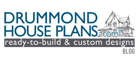 drummond house plans best of houzz 2015 award drummond house plans best of houzz 2015 award