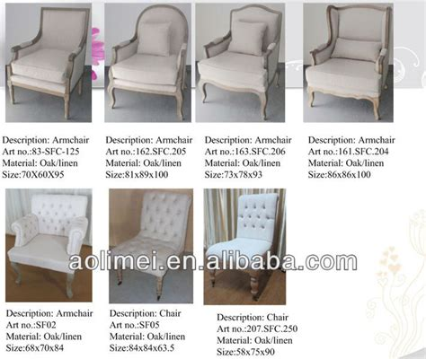 living room furniture names 100 living room furniture names types furniture