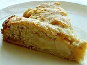 american pie kuchen apple cake or apple pie cake 1 87 frugal hausfrau