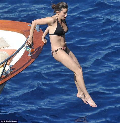making boat legs gina gershon u s showgirls actress 50 reveals her