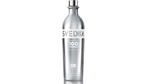 100 proof vodka brands vodka that packs a stronger punch fortune