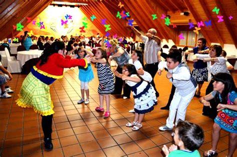 entertainment birthday children s entertainers liverpool birthday