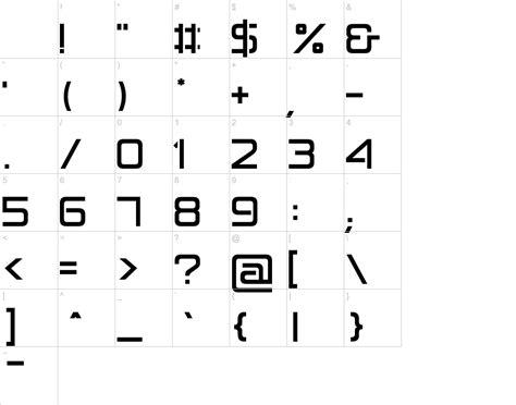 dafont cocogoose graviola fonts family 8xotf tmax com pw rar