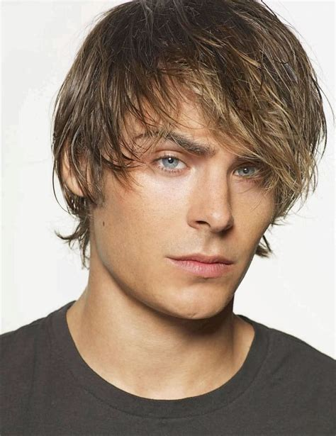 medium length hairstyles for boys cool hairstyles for young men 2015 14 cool hairstyles