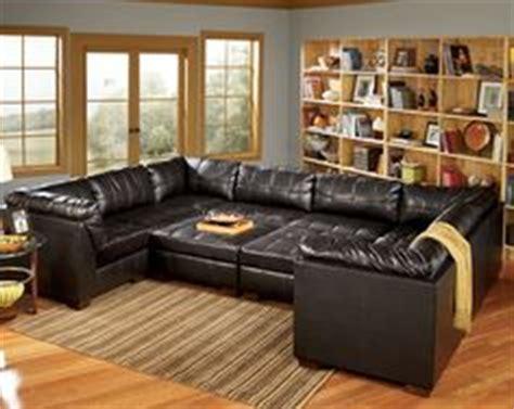 images  salas  pinterest modular sofa modular sectional sofa  sofas