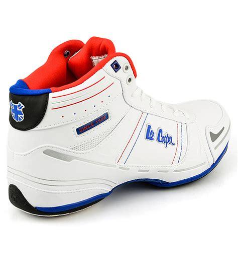 cooper sports shoe cooper sports shoe lc3568