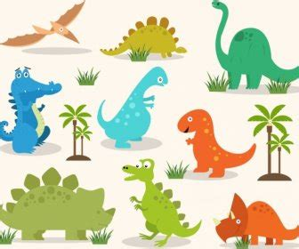 free download film animasi dinosaurus free download vector psd photos font footage website