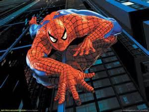 download spiderman wallpaper