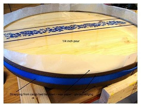 25 Best Ideas About Epoxy Table Top On Pinterest Resin Table Top Resin Table And