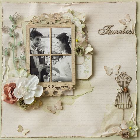 layout vintage vintage wedding layout 187 pion design s blog
