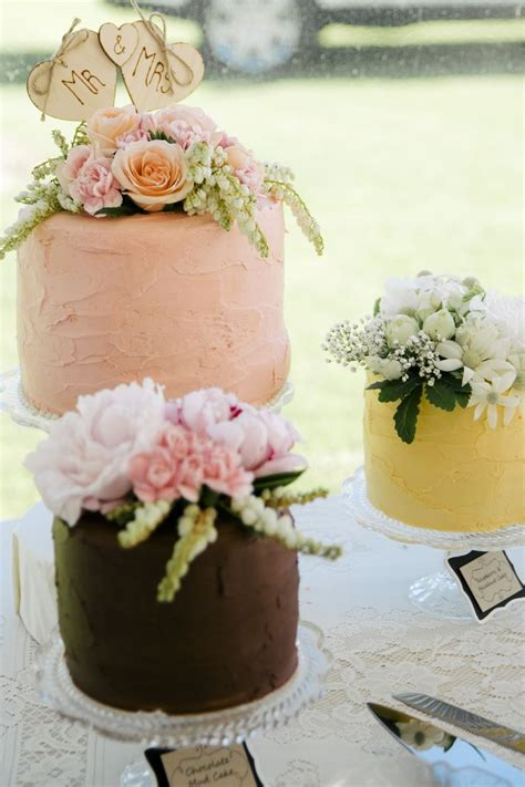 To Be Cake Ideas by 4 Untraditional Wedding Cake Ideas For A Unique Dessert