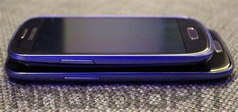 Samsung Ace 3 Vs S3 Mini galaxy s3 mini 161 lanzamiento y especificaciones oficiales