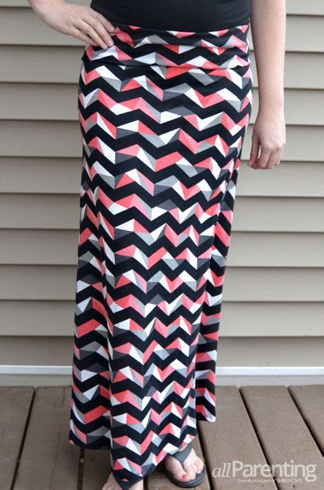 jersey pattern matching the 25 best diy maxi skirt ideas on pinterest maxi
